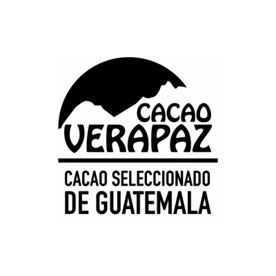 supply-chain-partners-_0001_Cacao Verapaz Logo.png.jpg