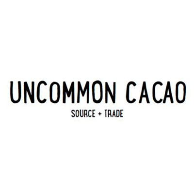 supply-chain-partners-_0000_Uncommon Cacao Logo.jpg.jpg