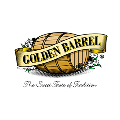 supply-chain-partners-_0004_Golden-Barrel-Logo.png.jpg