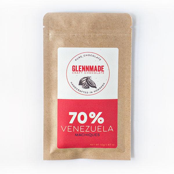 Product-Img-thumbs_0000s_0004_Venezuela-Front.jpg