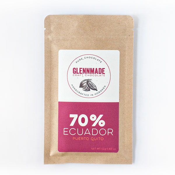 Product-Img-thumbs_0000s_0010_Ecuador-Front.jpg