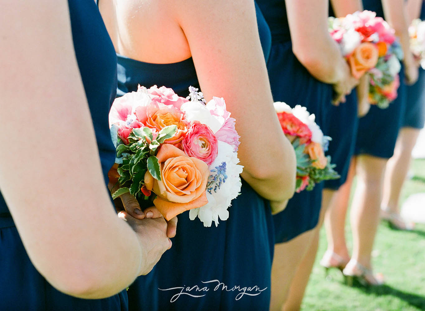 bridesmaid-portrait-maui-destination-wedding-planning.jpg