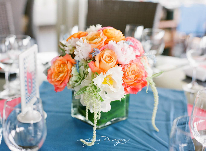 centerpiece-design-floral-maui.jpg