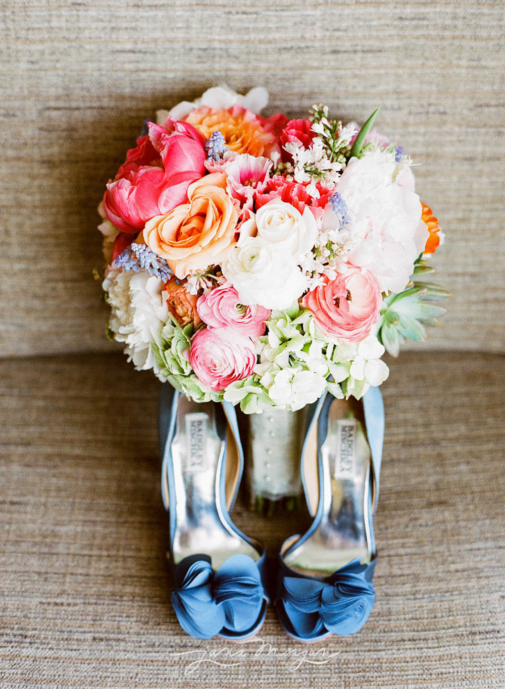 bridal-floral-wedding-design.jpg