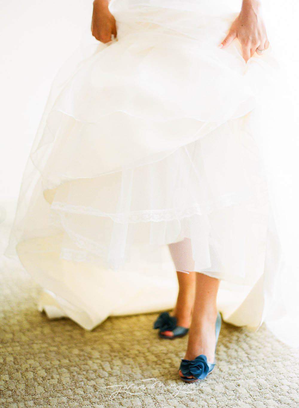 bridal-portrait-destination-wedding-planning.jpg