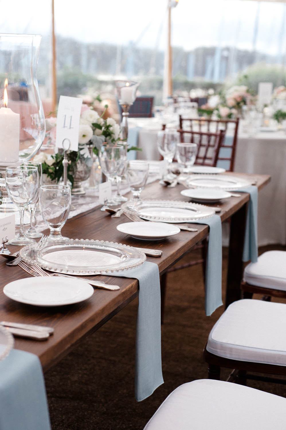 yacht-club-wedding-planner.jpg