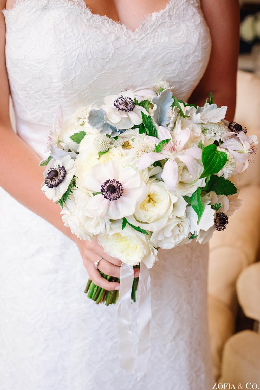 bridal-bouquet-stacie-shea.jpg