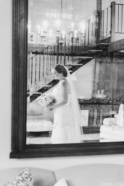 bridal-getting-ready-portrait.jpg
