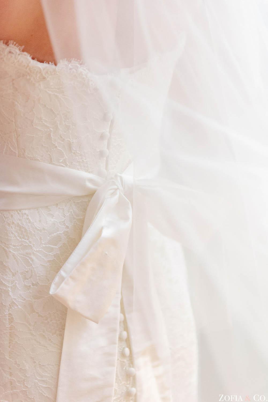 bridal-gown-stacie-shea.jpg