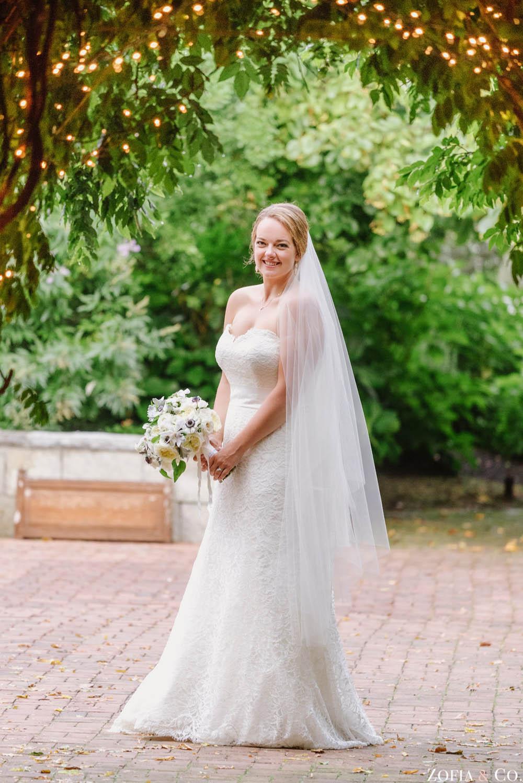 bride-portrait-ct-wedding-planning.jpg