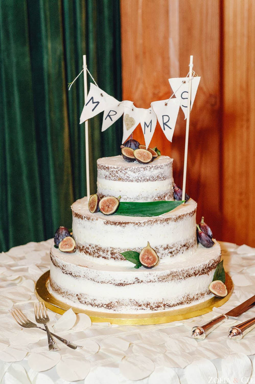 cake-wedding-planning-and-design.jpg