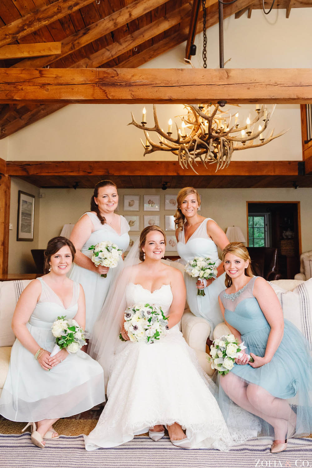 bridesmaids-stacie-shea-events.jpg