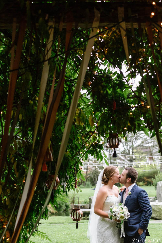 ct-wedding-design-and-destination.jpg