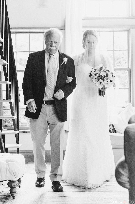 father-of-bride-portrait-ct-event-design.jpg