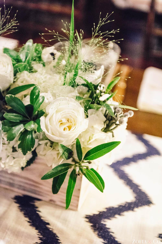 floral-design-nantucket-and-destination.jpg