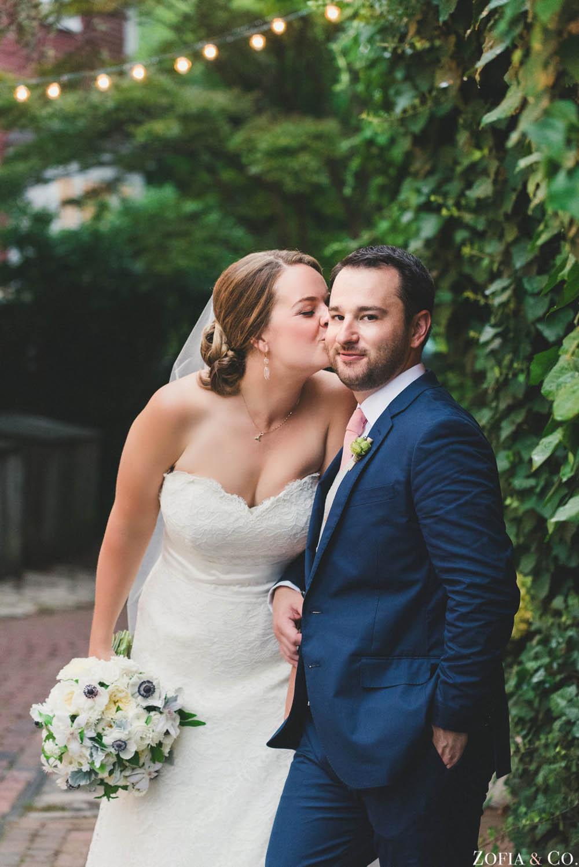 kiss-stacie-shea-wedding-planning.jpg