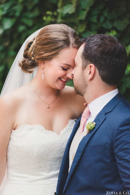 love-wedding-planning-ct.jpg
