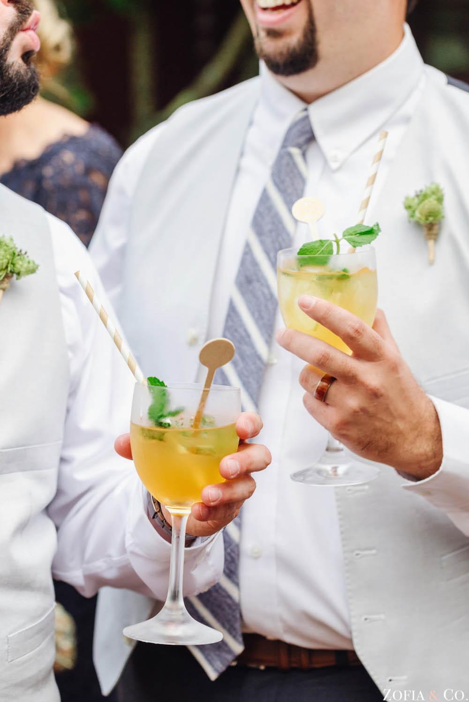 ma-wedding-design.jpg