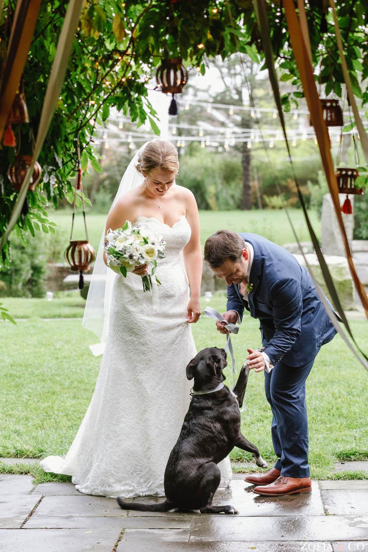 nantucket-wedding-planner-destination.jpg