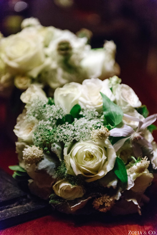 stacie-shea-destination-floral-design.jpg
