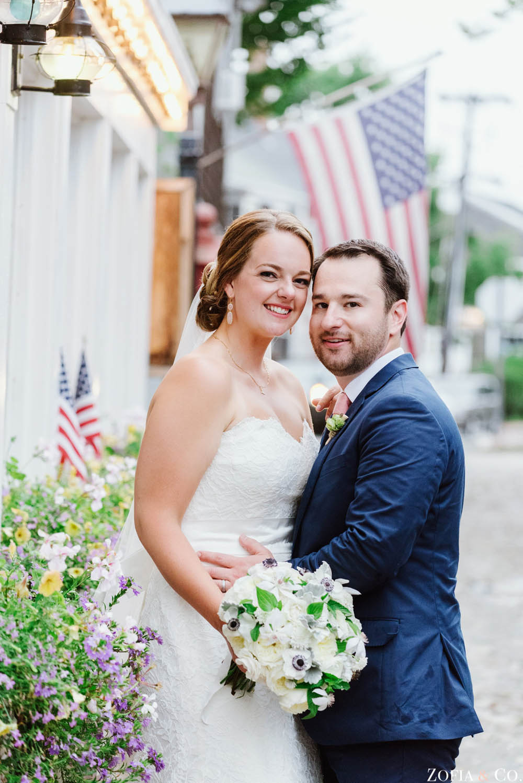 stacie-shea-nantucket-wedding-destination.jpg