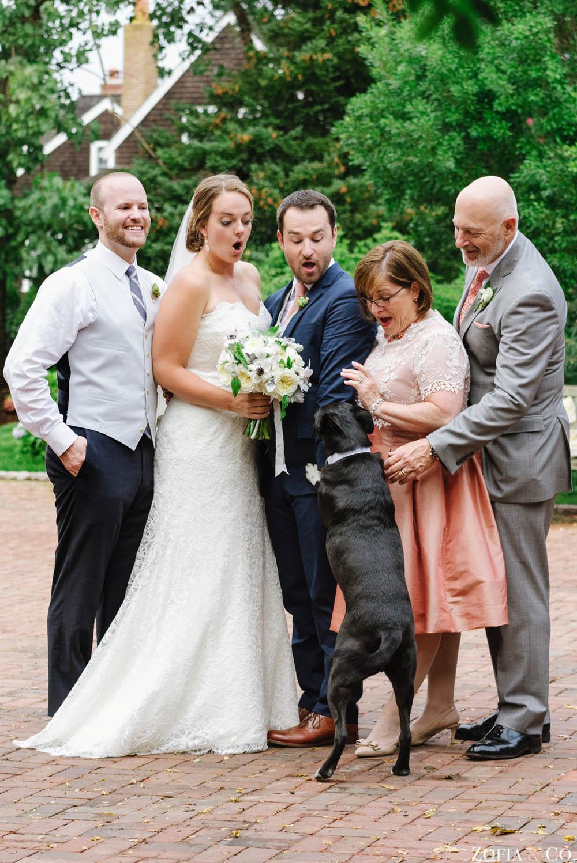 westmoor-farms-wedding.jpg