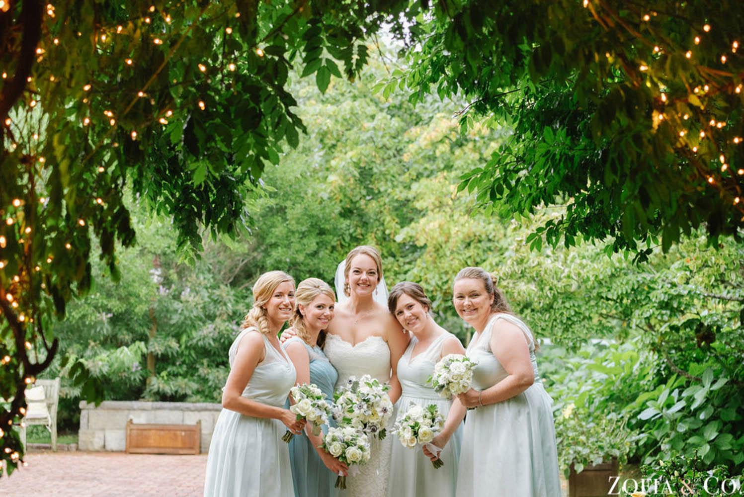 boutique-wedding-planner-ma.jpg