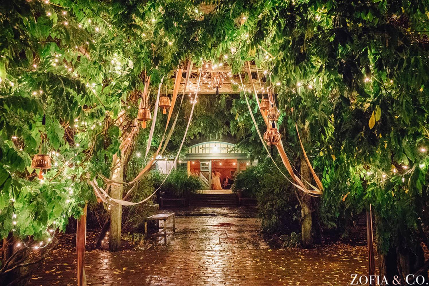 destination-wedding-event-designer.jpg