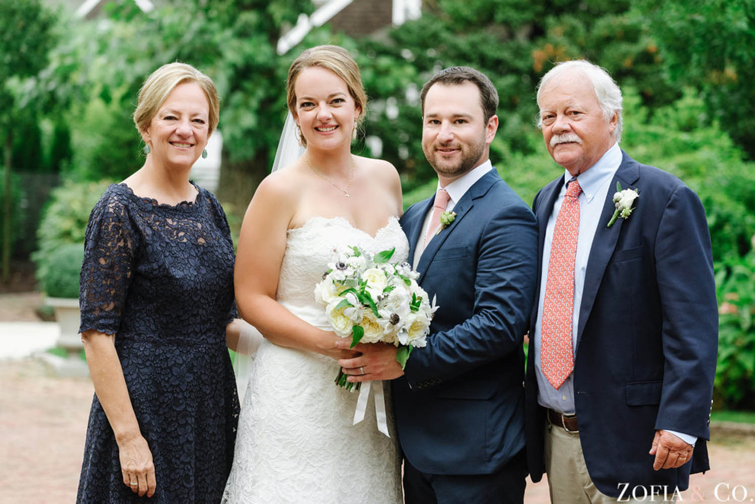 nantucket-wedding-design.jpg