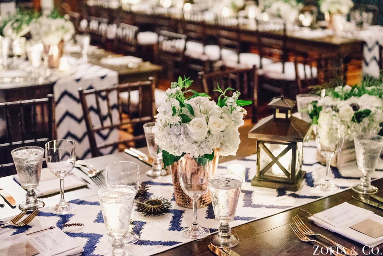 wedding-designs-coastal-classic.jpg