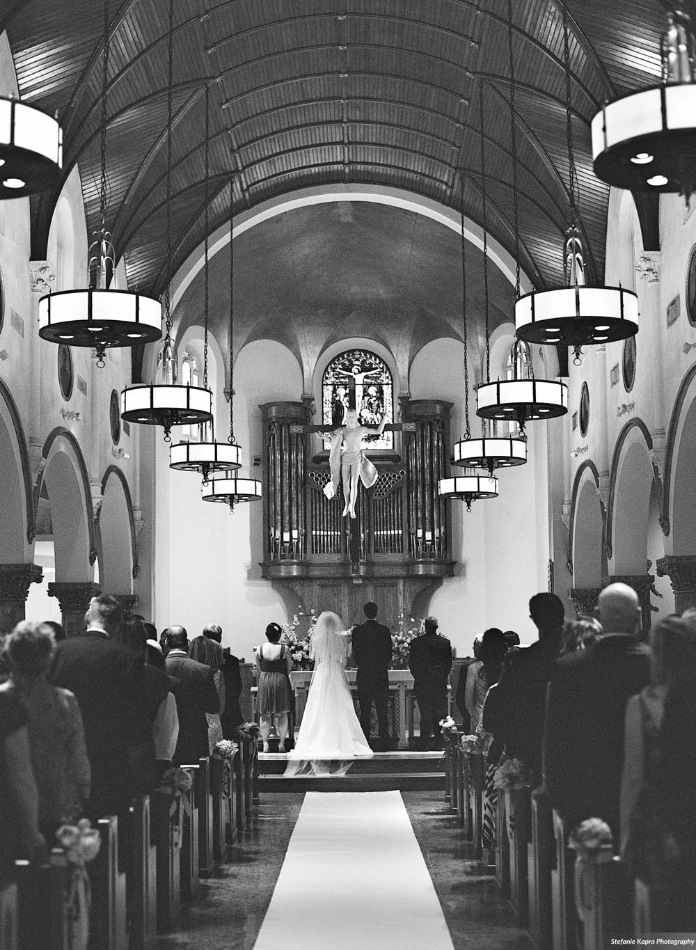 black-and-white-church-wedding-design.jpg