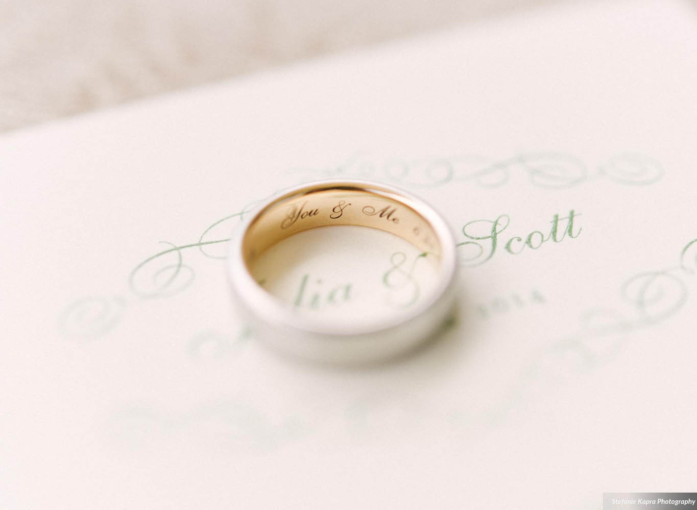 rings-church-wedding-design.jpg