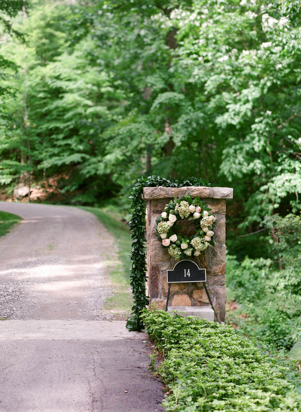 aisle-design-stacie-shea-weddings.jpg