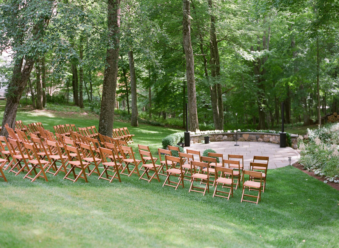 ceremony-aisle-design-stacie-shea.jpg
