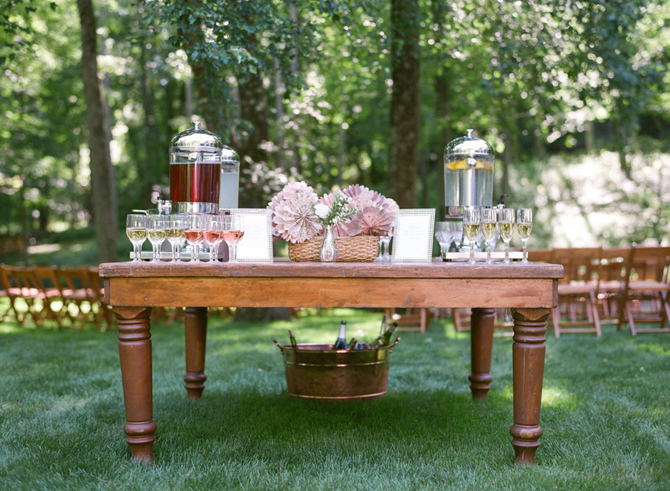 table-design-stacie-shea-ct.jpg