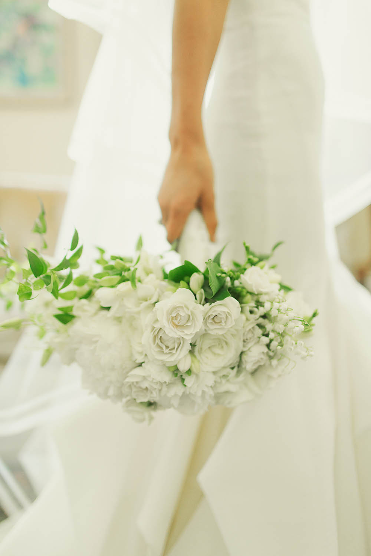 connecticut-wedding-planner.jpg