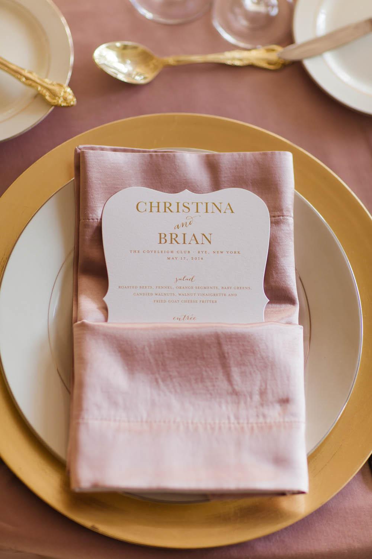 destination_wedding_planner.jpg