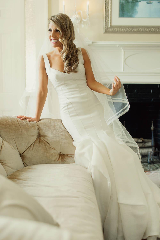 rye_ny_wedding_designer.jpg
