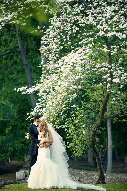 romantic-wedding-planner.jpg