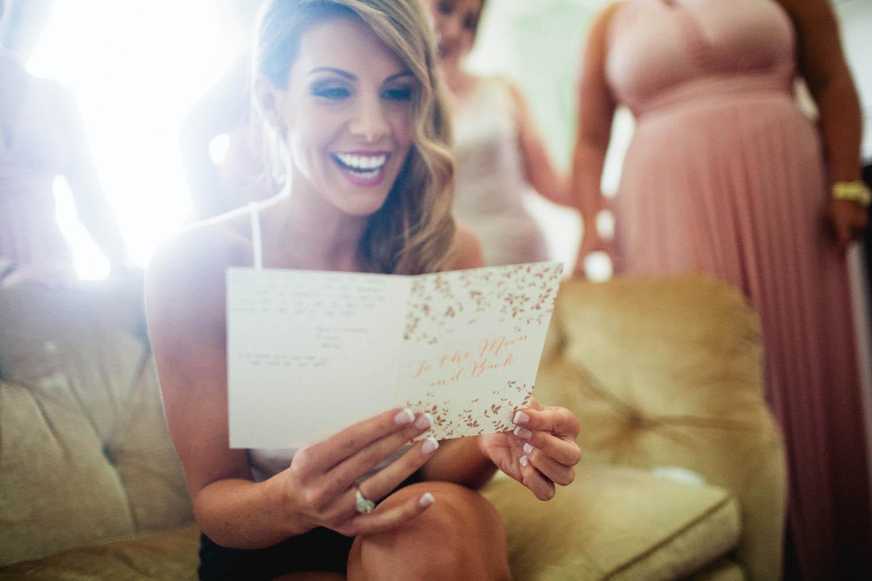 coastal_boutique_wedding_planner.jpg