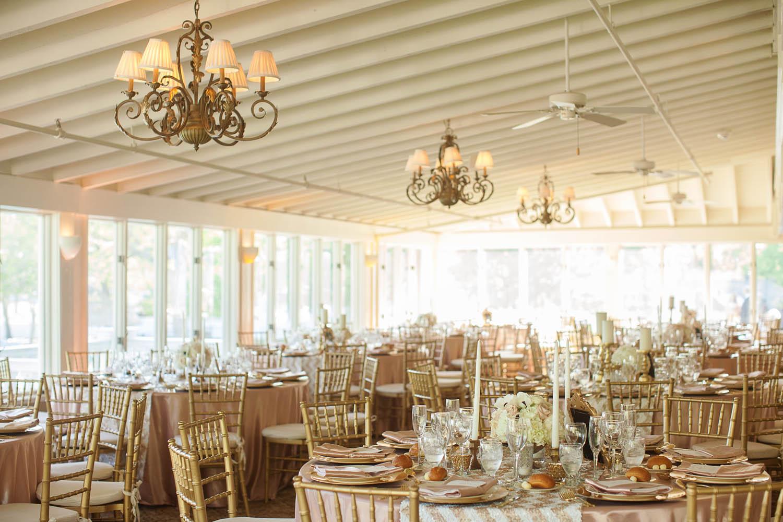 custom-wedding-design-stacie-shea.jpg