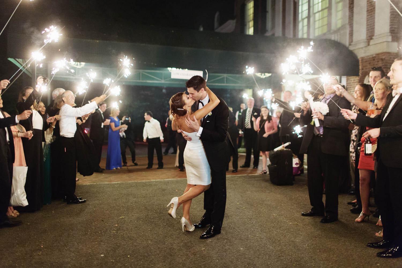 new_york_boutique_wedding_planning.jpg