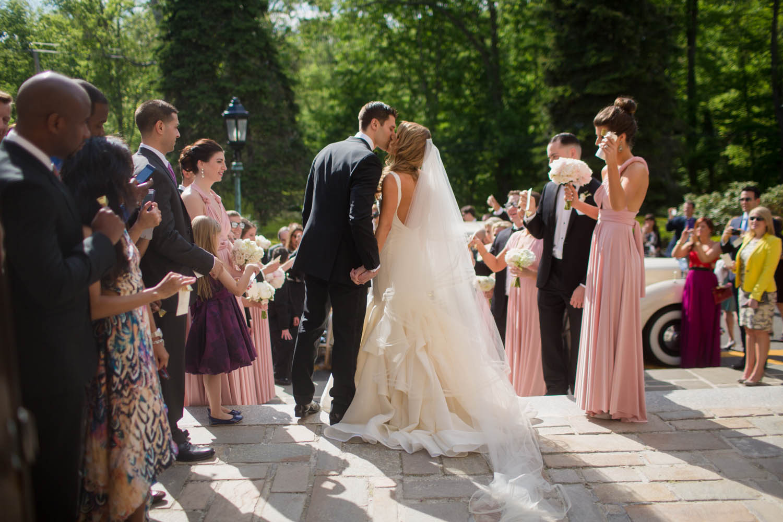wedding_planner_destination.jpg
