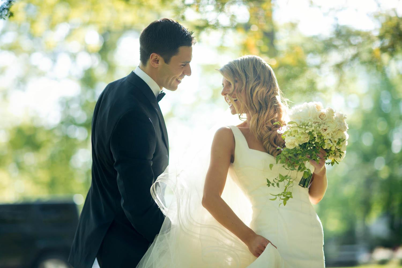 wedding-planning-ny-rye.jpg
