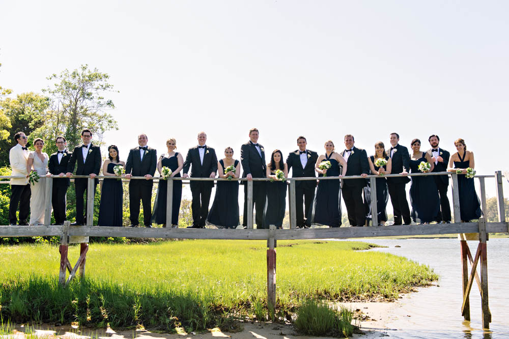 black-and-white-classic-bridal-party-event-design.jpg