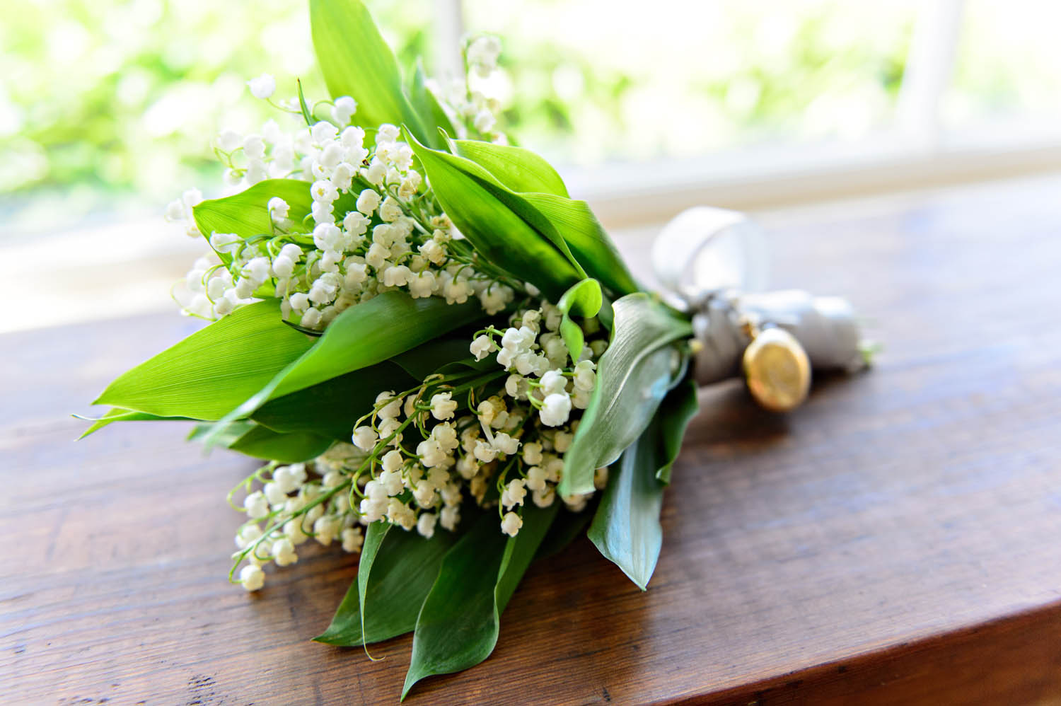 lilies-of-the-valley-floral-design.jpg