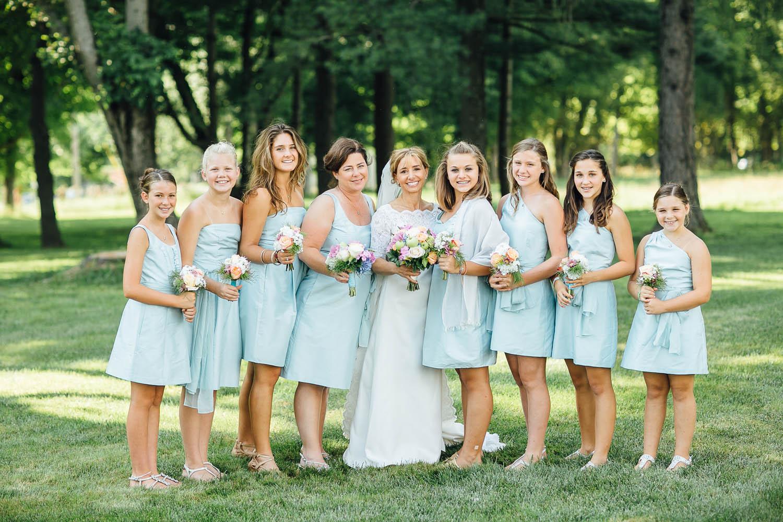 bridesmaids-wedding-design-ct.jpg