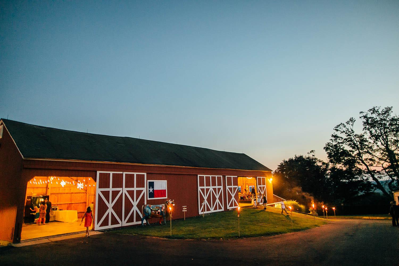 design-wedding-barn-ct.jpg