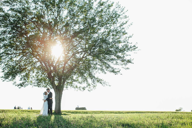 outdoor-field-wedding-design.jpg
