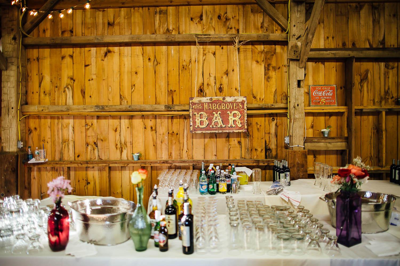 red-barn-wedding-planner.jpg